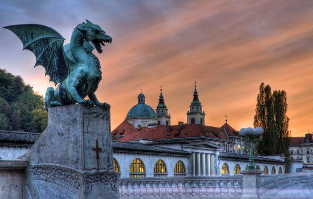 ljubljana_dragon_bridge
