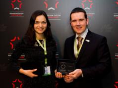 Meeting_Star_Awards_Prague