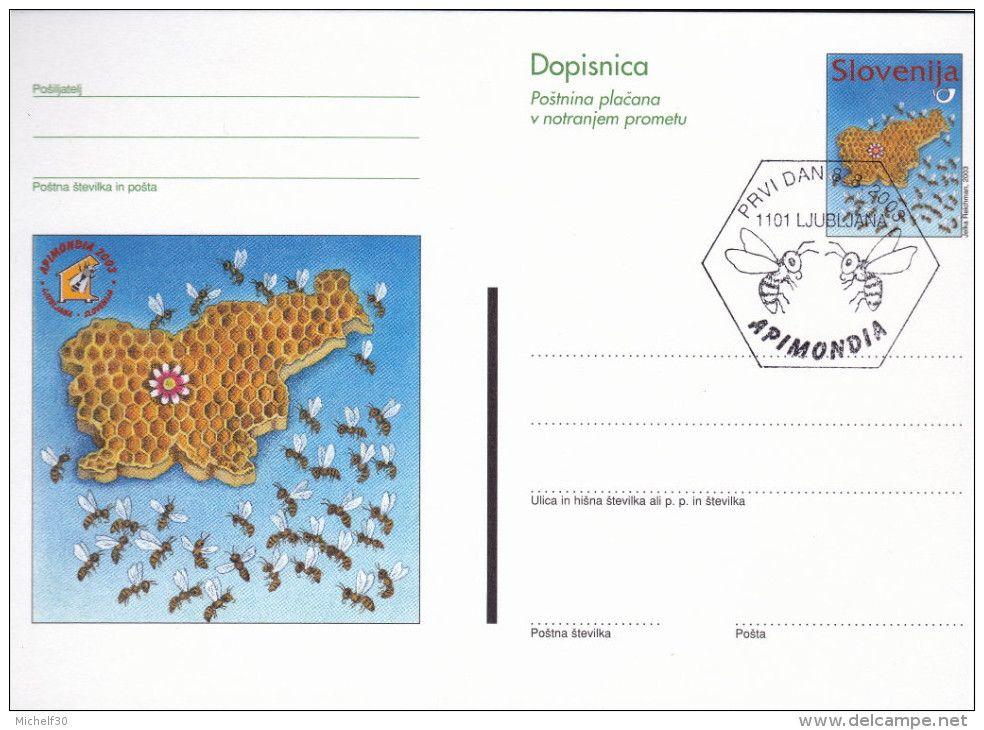 apimondia-2003