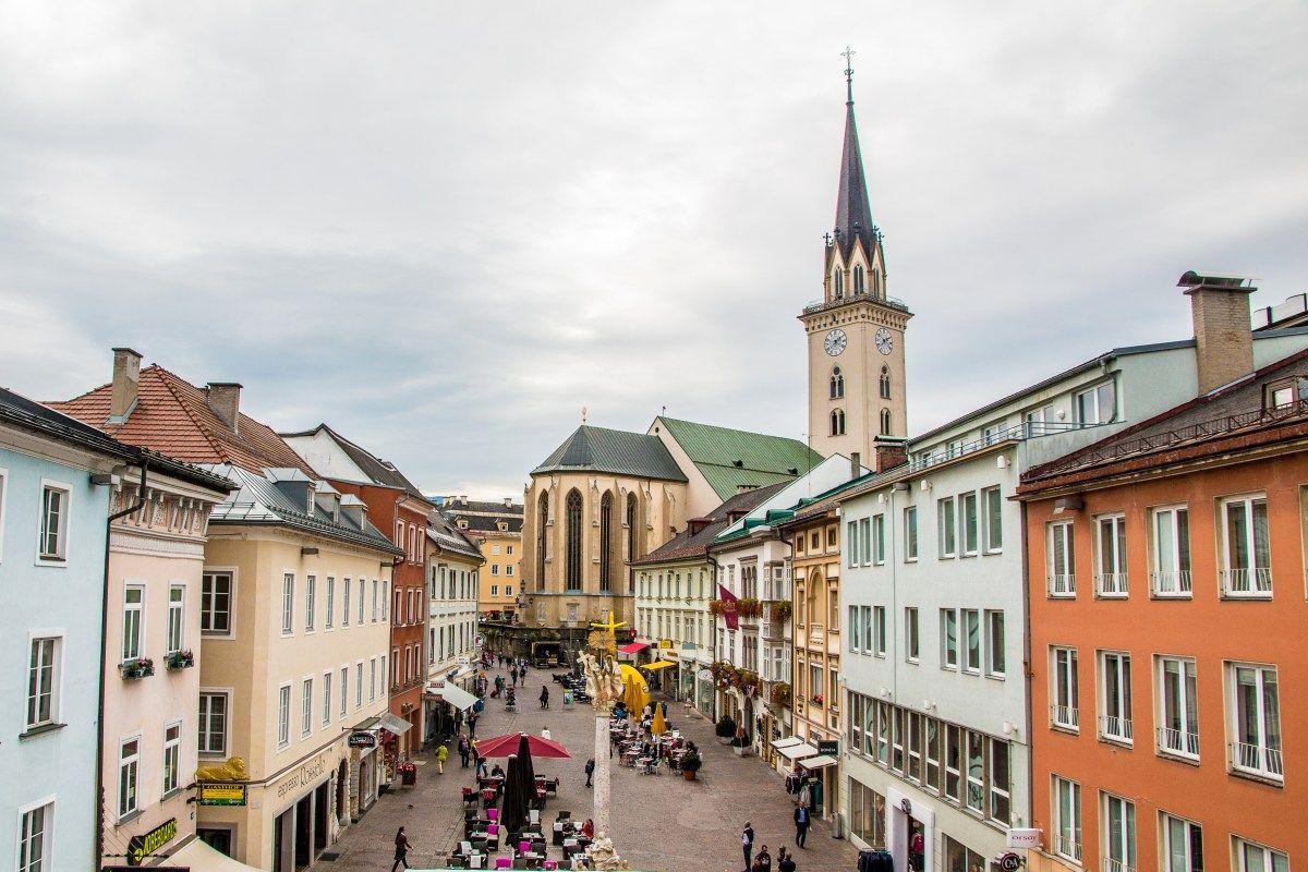 villach_austria