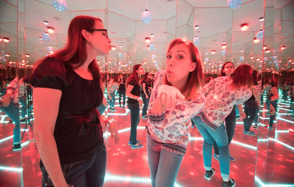 museum-of-illusions