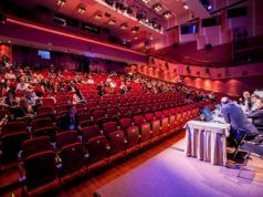 cd_cankarjev_dom_cultural_congress_centre_family_medicine_days_schrott