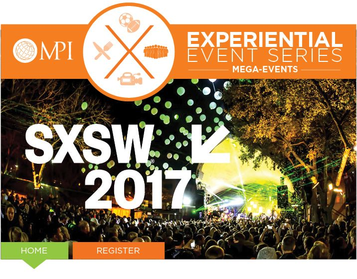 MPI Announces 2017 Experiential Event Series, Includes First