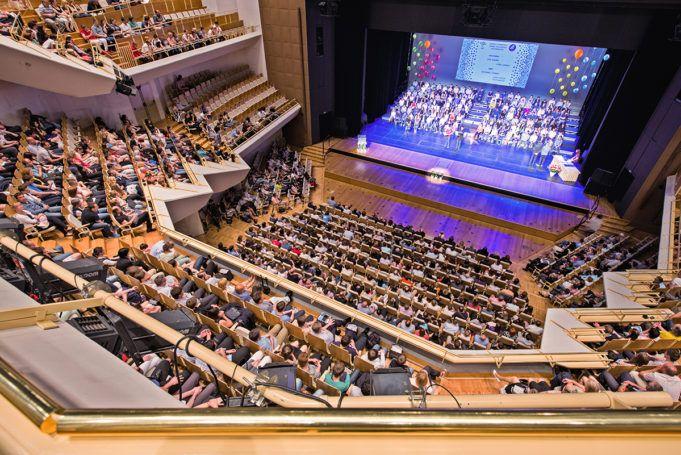 cd_cankarjev_dom_cultural_congress_centre_ljubljana_camille