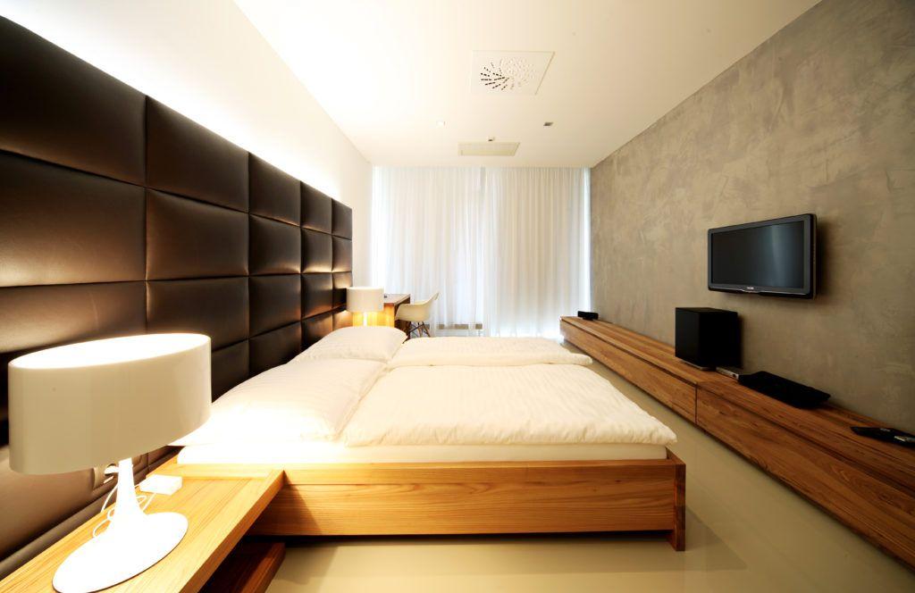 Elesko apartments