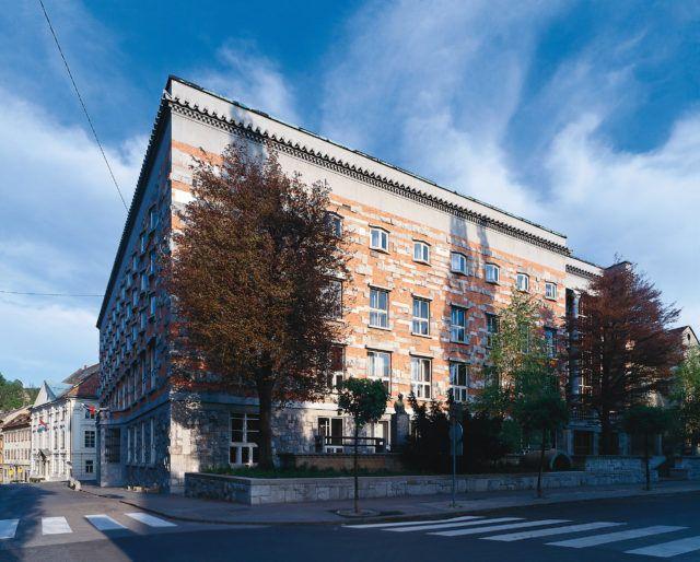 ljubljana_national_university_library_nuk