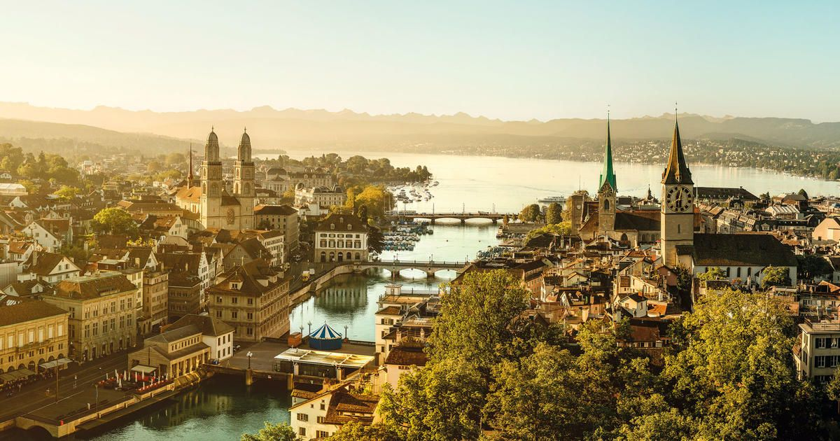 zurich mtlg 2017 kongres europe events and meetings industry
