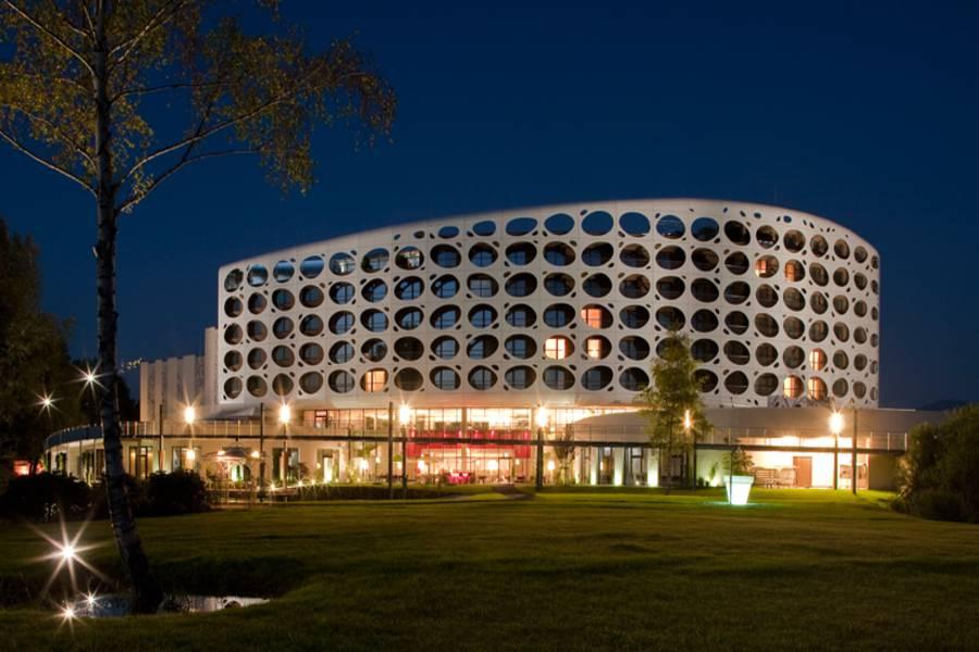 hidden guest seepark hotel congress spa kongres europe rh kongres magazine eu