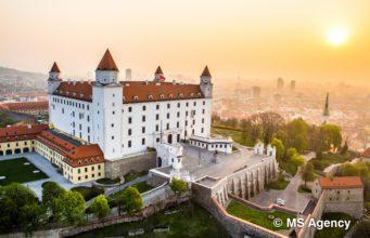 bratislava_castle