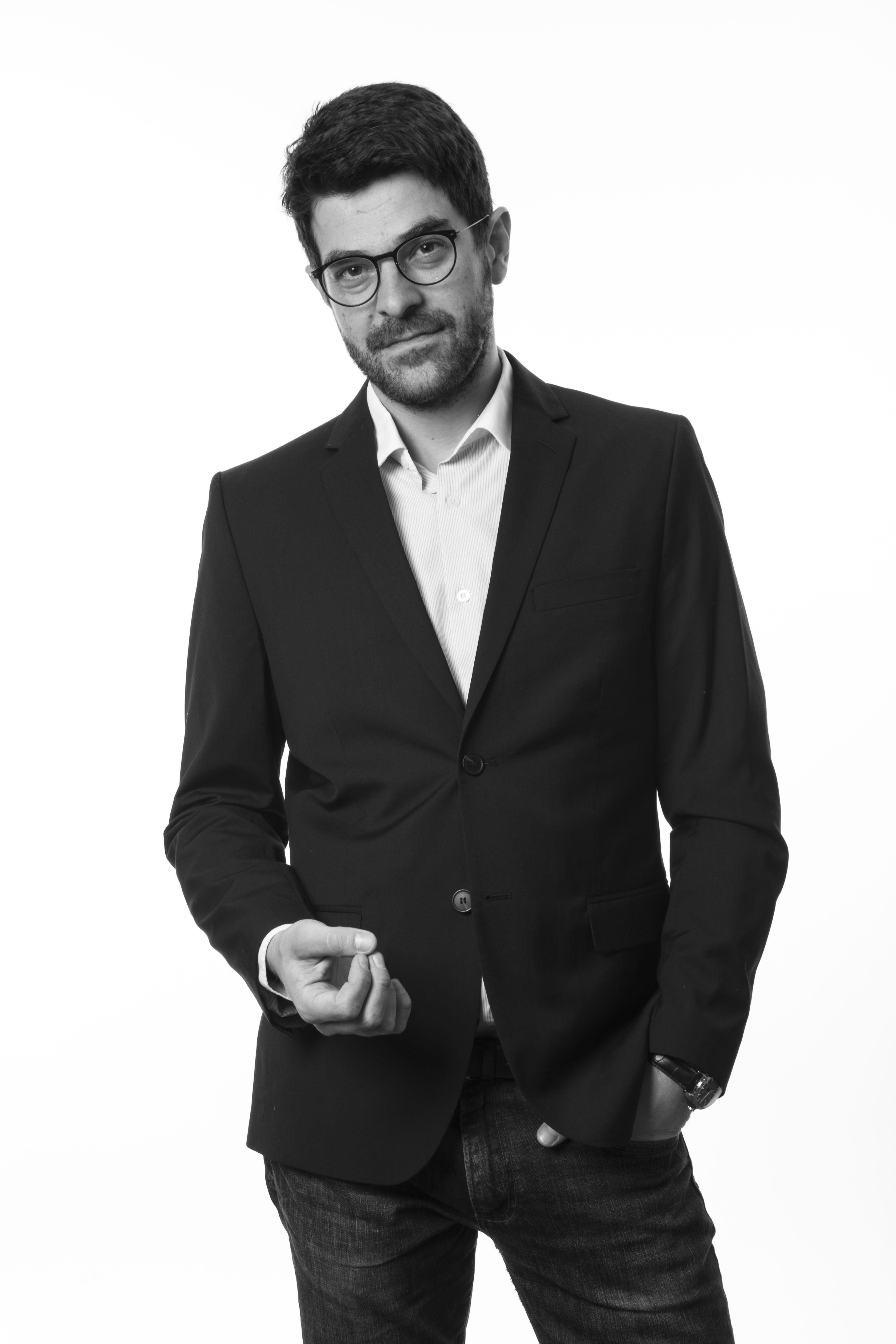 Stefan-Kozak