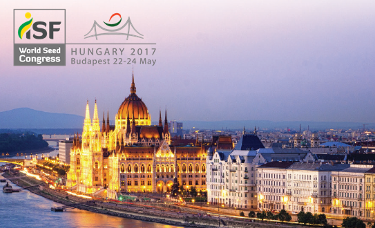KONGRES – Europe Events and Meetings Industry Magazine | New