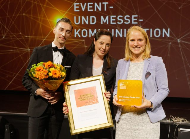golden-spark-award