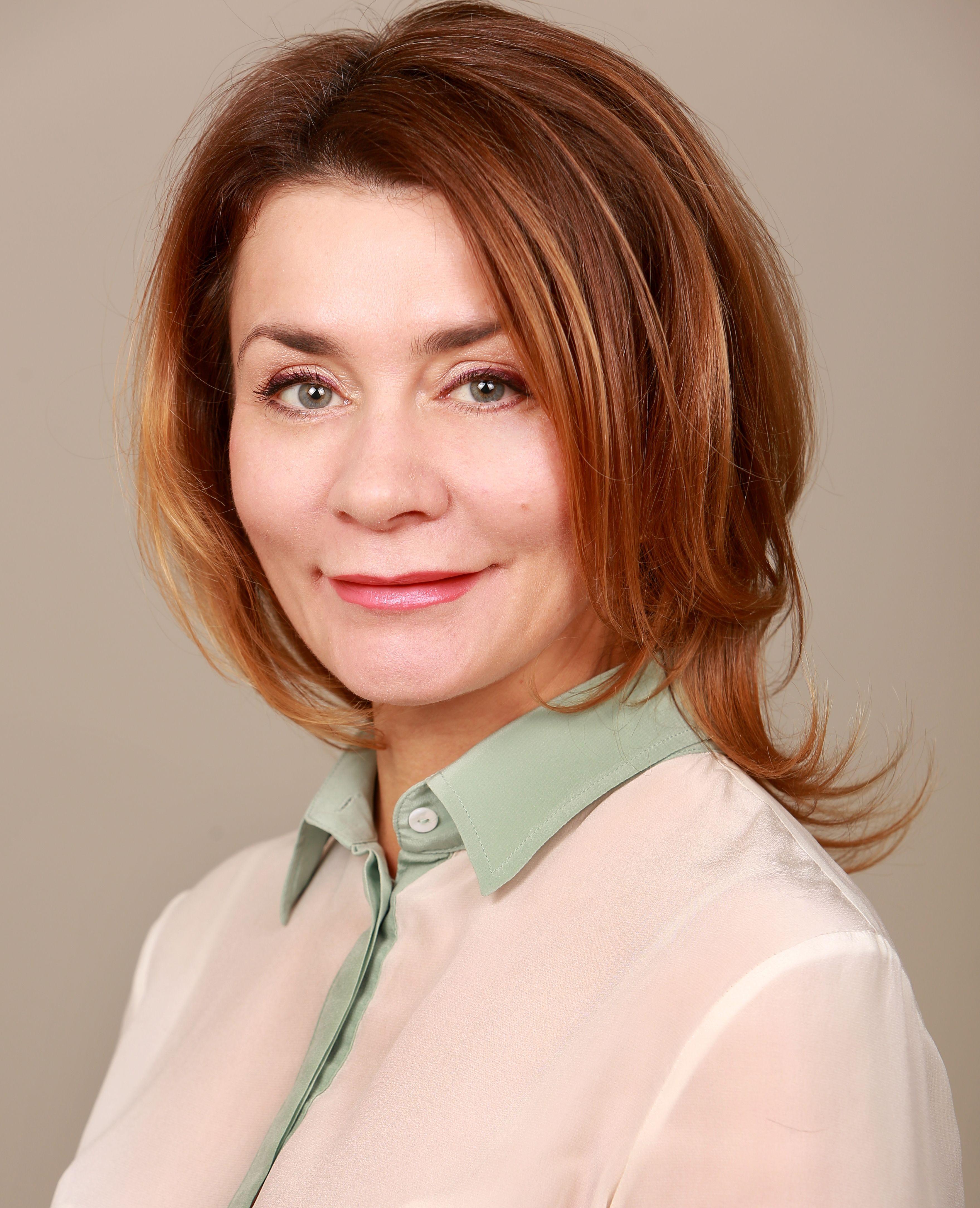 Moscow-CB_Tatiana_Anisimova