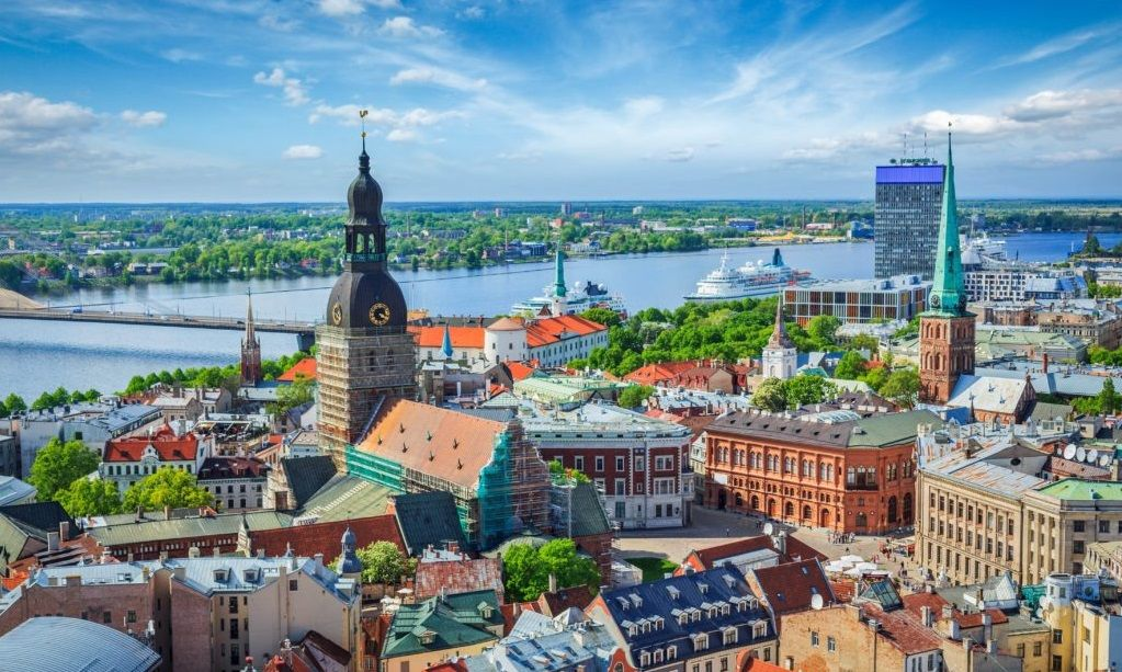 baltic_events_forum