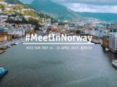 meet_norway
