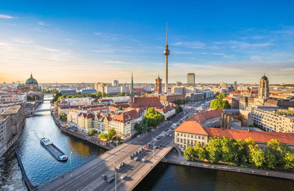 berlin-convention-bureau