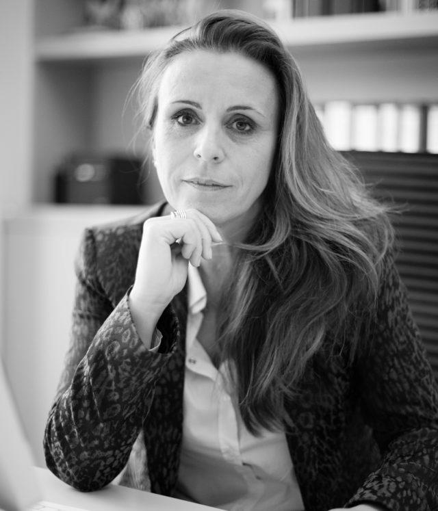 Anne Roelandt
