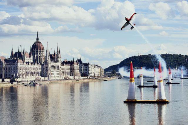 budapest-hungary-red-bull-air-race