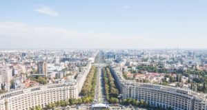 Bucharest_MTLG
