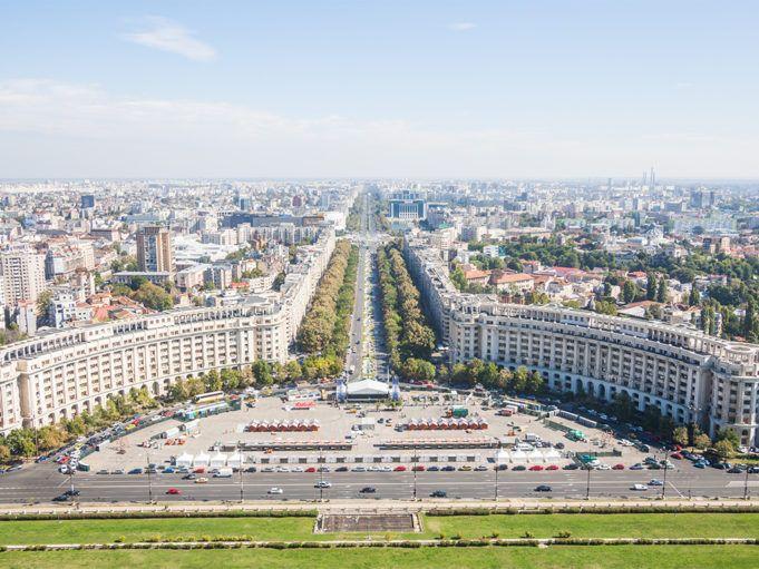 Bucharest_MTLG