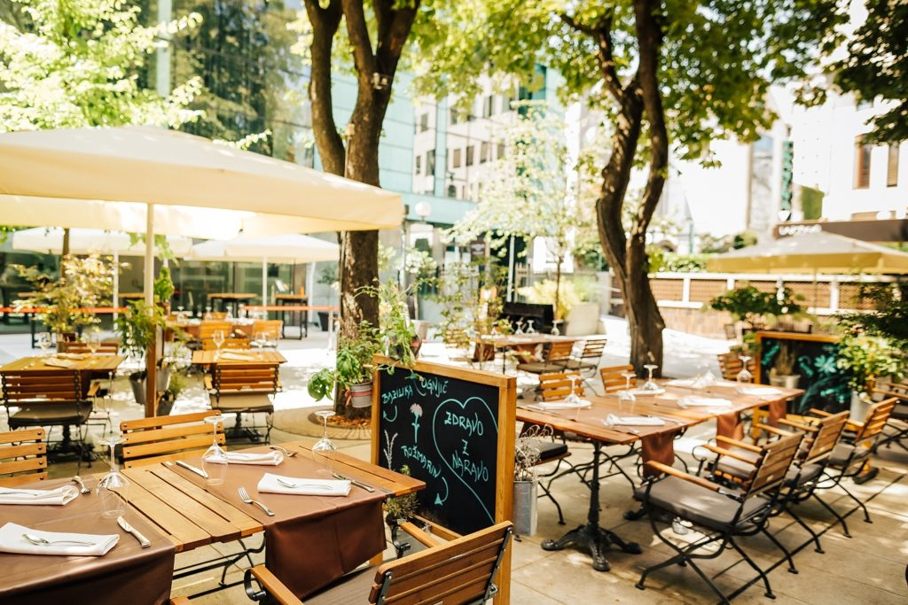 hotel_union_restaurant