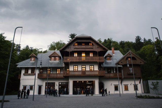 svicarija-creative-center-ljubljana-special-venue