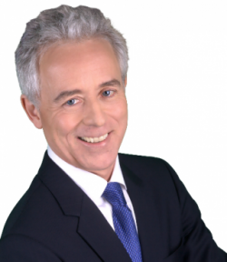 Paul Vallee - GainingEdge