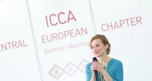 ICCA-CEC