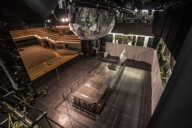 cankarjev_dom_gallus_stage