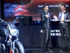 Ducati_Diavel_Diesel