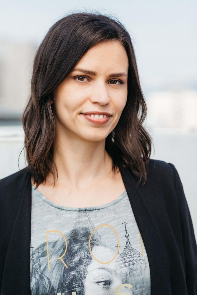 Zorica Lazić