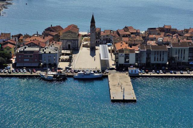 umag_croatia