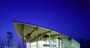 valencia-conference-centre