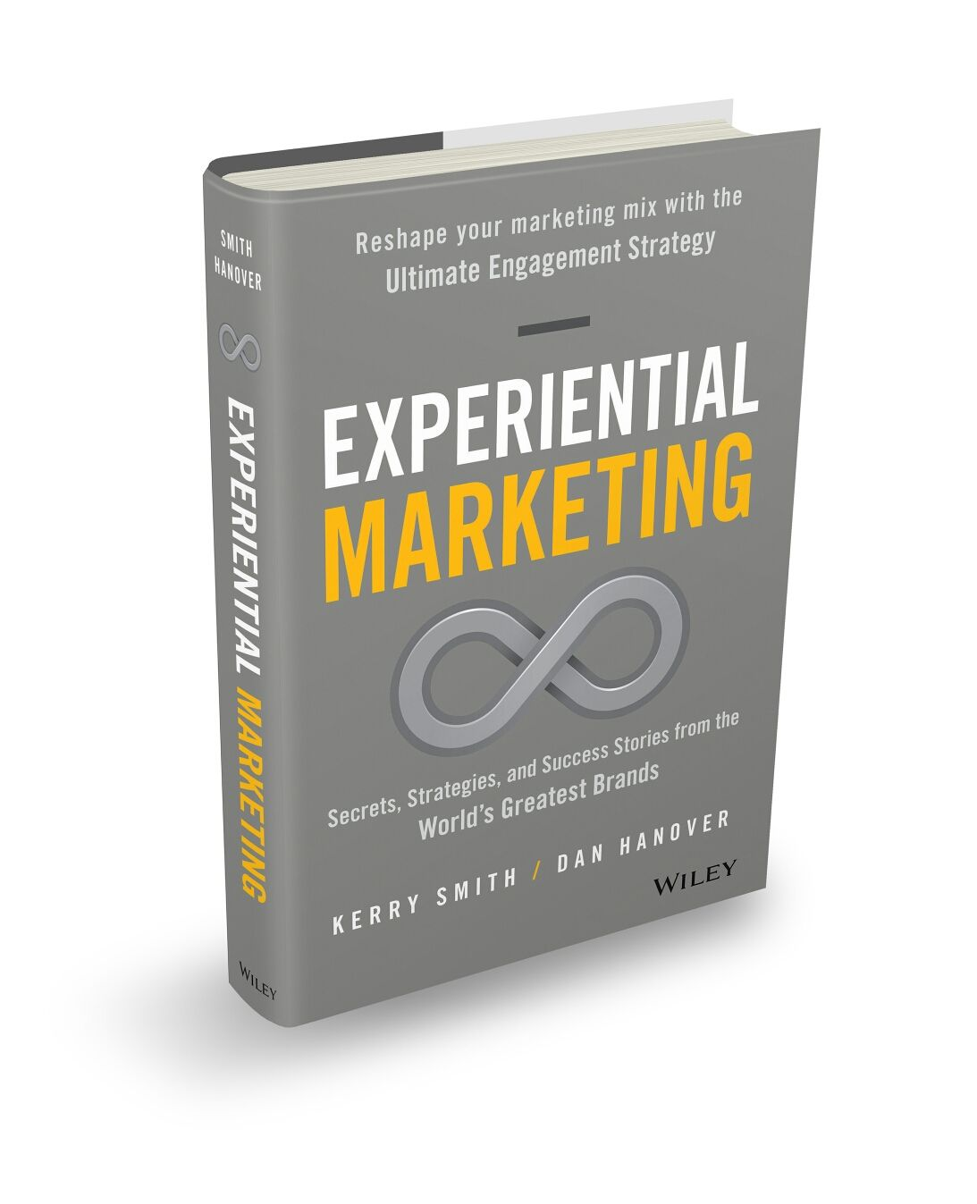 experiential-marketing