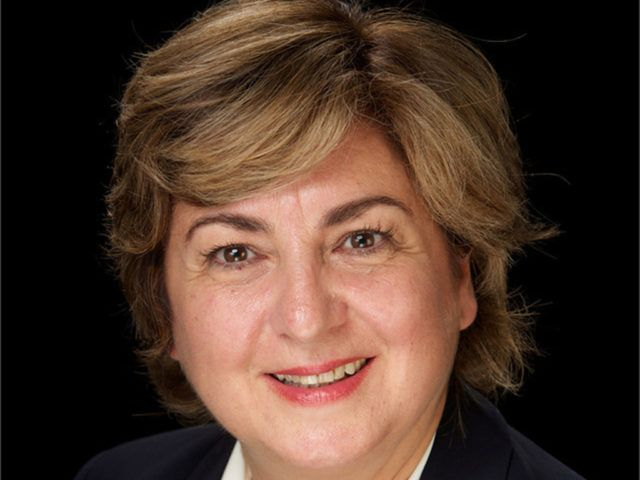 AnnamariaRuffini