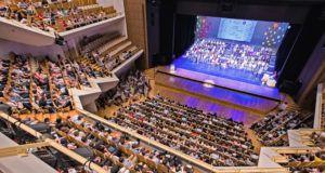 cd_congress_centre_ljubljana_ivan_cankar_festival_2018