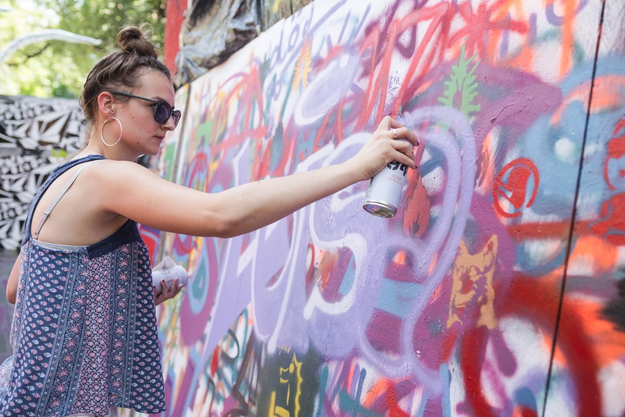 graffiti-ljubljana-grafitarnica