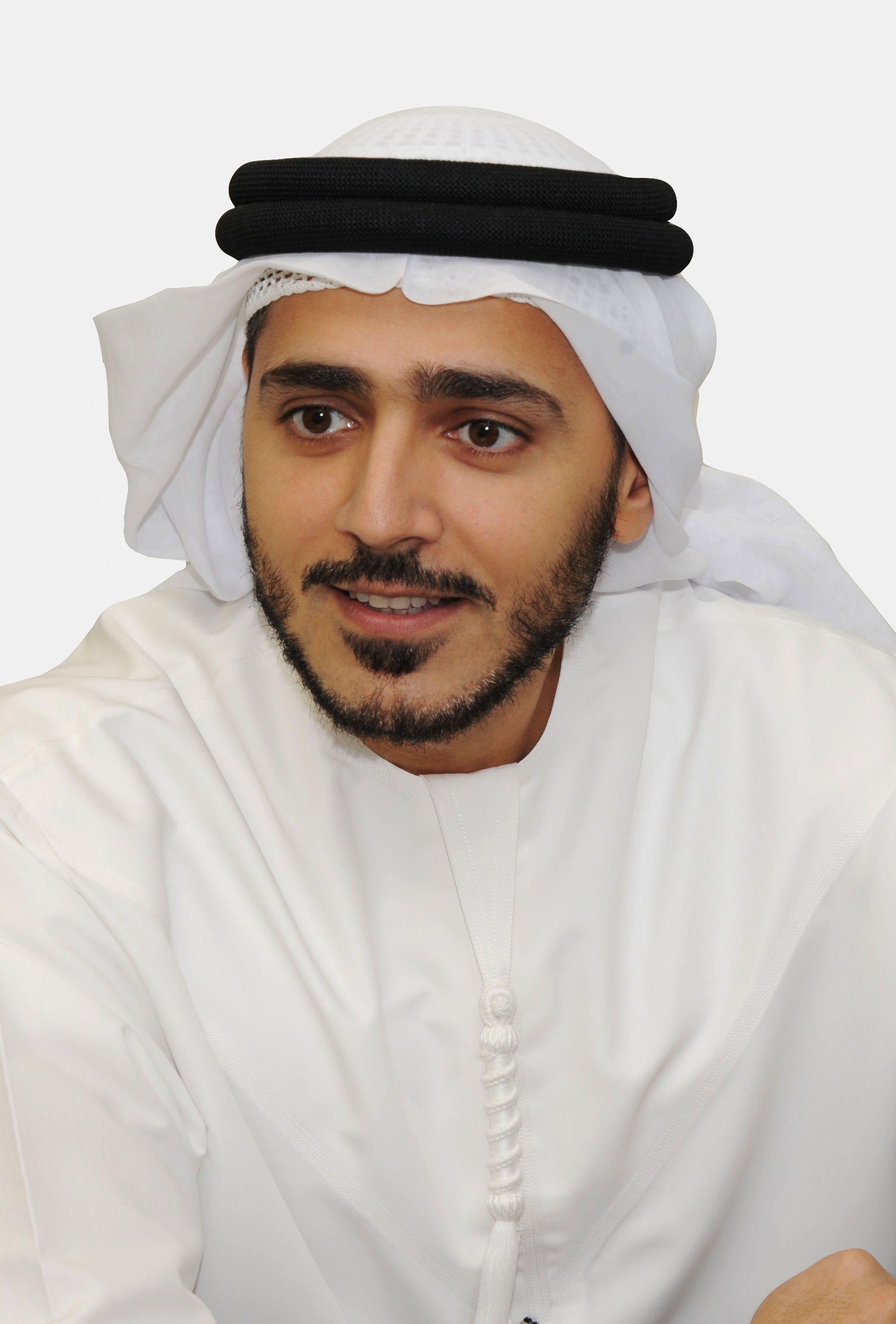 Issam AbdulRahim Kazim_