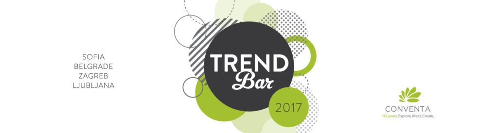 conventa_trend_bar