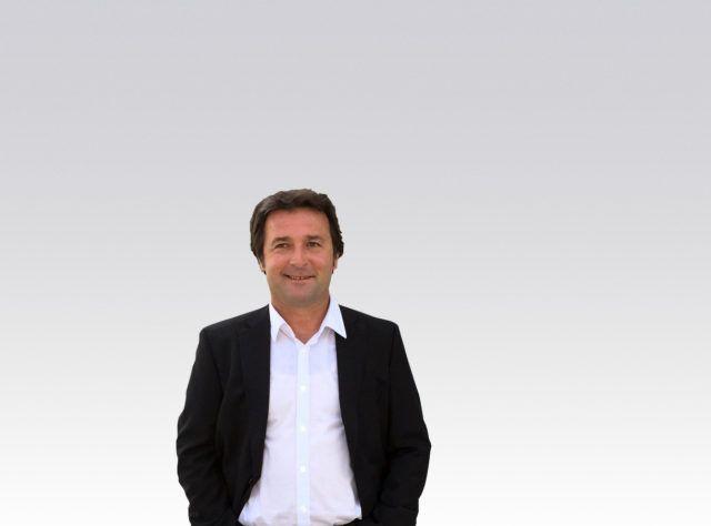 Dino Karađole