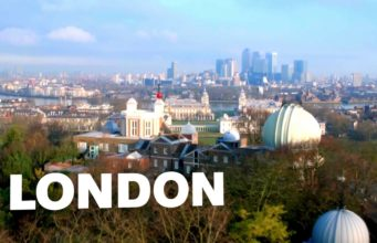 london_convention_bureau