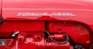 tractor-rally-carinthia