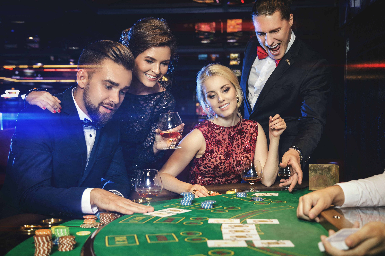 Villach casino poker good poker studio