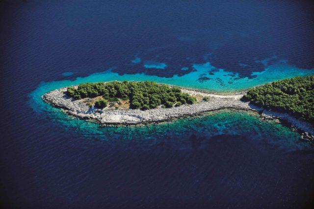 sibenik_croatia