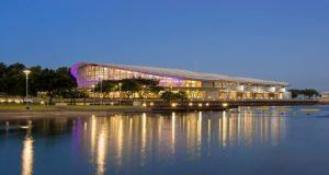 Darwin_Convention_Centre