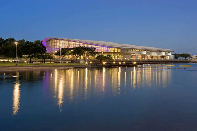 Darwin_Convention_Centre