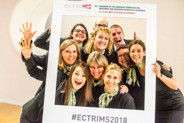Ectrims_2018