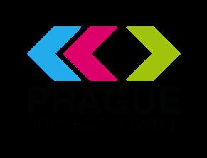 Prague_Congress_Centre
