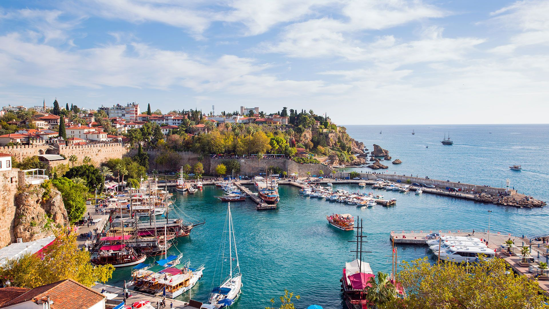 Image result for antalya