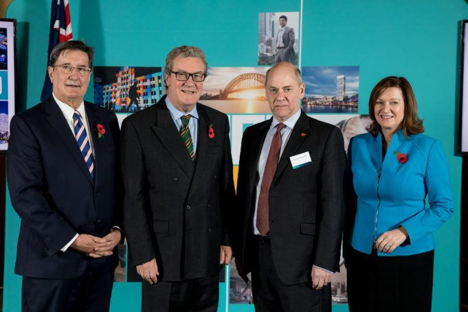 geoff-donaghy-the-hon-alexander-downer-lord-jonathan-evans-lyn-lewis-smith